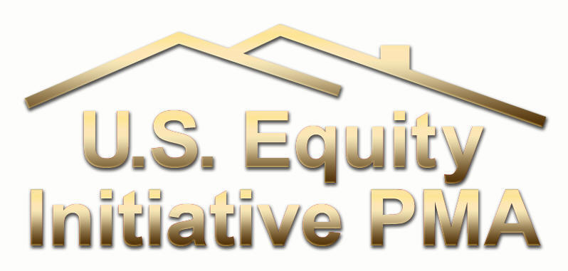 US Equity Initiative